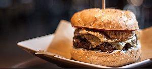 hamburger rendelés