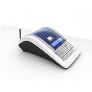 online pénztárgép szerviz